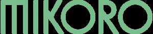 Logo MIKORO