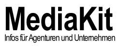MediaKit Großstadtkatze.de