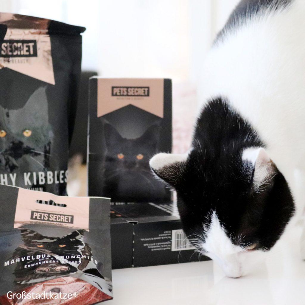 Katzenfutter_Pets_Secret-1024x1024
